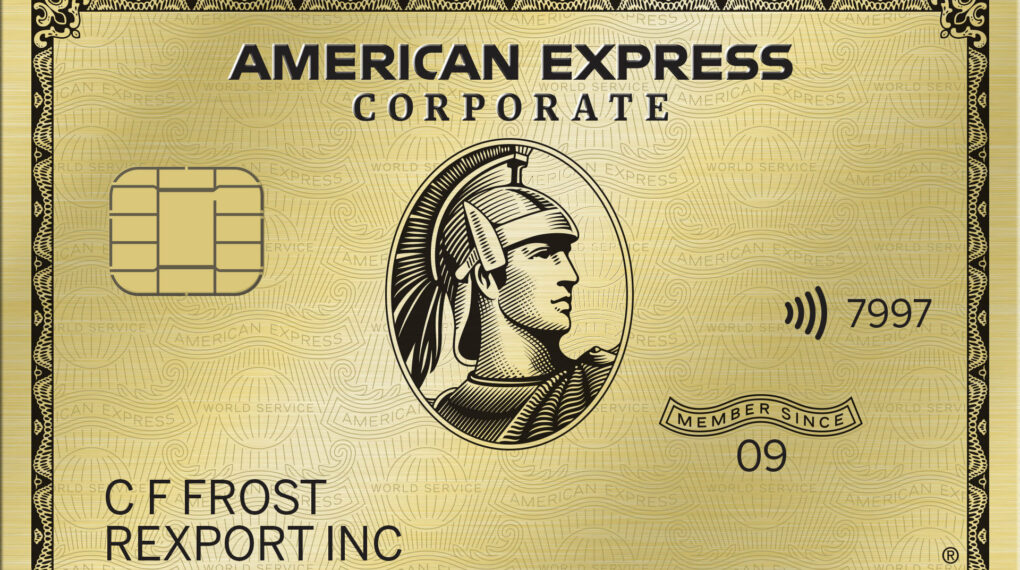 american-express-credit-card