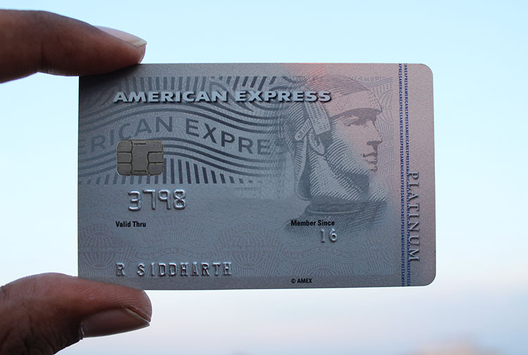 american-express-credit-cards