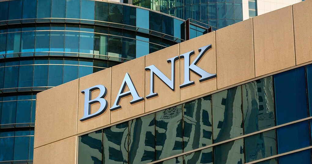 banks-in-india