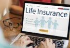 life-insurance-plans