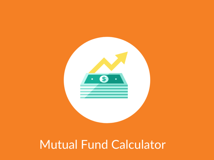 mutual-fund-calculator