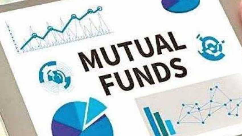 what-is-mutual-fund